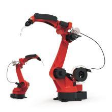 帅科SK10ia/6焊接机器人