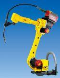 发那科R-0iB弧焊机器人