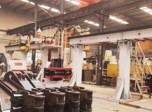 7焊接机器人